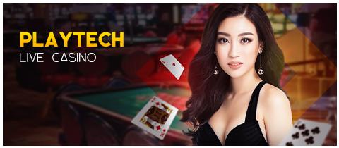 casino-card-pt