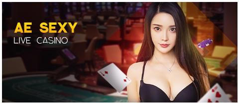 casino-card-sb