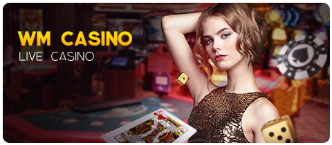 casino-card-wm