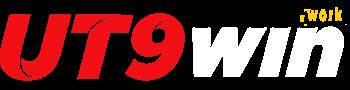 UT9WIN