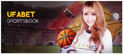 sports-card-ufabet
